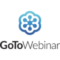 Compare ON24 vs. GoToWebinar