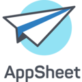 Compare PowerApps vs. AppSheet