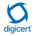 Compare DigiCert vs. Letsencrypt