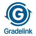 Compare Skyward vs. Gradelink