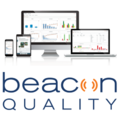 Compare Greenlight Guru vs. Beacon Quality