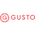 Compare Gusto vs. WagePoint