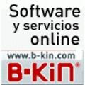 Compare B-kin vs. Bazaarvoice