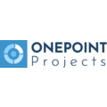 Compare MS Project vs. ONEPOINT Projects