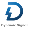 Compare Influitive vs. Dynamic Signal