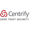 Compare Okta vs. Centrify