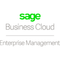 Compare Oracle EBS vs. Sage