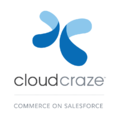 Compare CloudCraze vs. Zuora