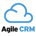 Compare ActiveCampaign vs. Agile CRM