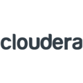 Compare Cloudera vs. Azure HDInsight