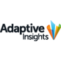 Compare Adaptive Insights vs. Anaplan