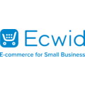 Compare Ecwid vs. WooCommerce