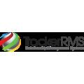 Compare TrackerRMS vs. JobNimbus