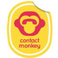 Compare Yesware vs. ContactMonkey