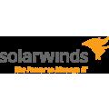 Compare TeamViewer vs. SolarWinds DameWare Mini Remote Control