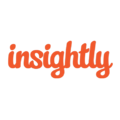 Compare Insightly CRM vs. HubSpot CRM