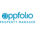 Compare AppFolio vs. Rent Manager