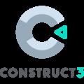 Compare Cocos2d vs. Construct