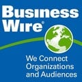 Compare Business Wire vs. GlobeNewswire
