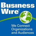 Compare Business Wire vs. Cision Distribution by PR Newswire
