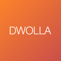 Compare Braintree Payments vs. Dwolla