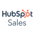 Compare HubSpot Sales vs. Outreach