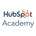 Compare Lynda.com vs. HubSpot Academy