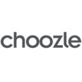 Compare Basis vs. Choozle