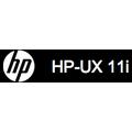 Compare HP-UX vs. Windows 10