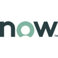 Compare ServiceNow vs. SunView ChangeGear