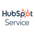 Compare Intercom vs. Service Hub
