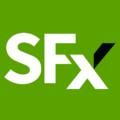 Compare Datadog vs. SignalFx