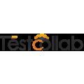 Compare Test Collab vs. TestRail
