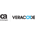 Compare Veracode Application Security Platform vs. Micro Focus Fortify