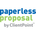 Compare Paperless vs. Proposable