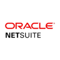 Compare NetSuite vs. Oncontact