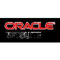 Compare NetSuite vs. CiviCRM