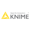 Compare RStudio vs. KNIME Analytics Platform