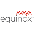 Compare Microsoft Teams vs. Avaya Equinox