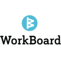 Compare Workboard vs. RationalPlan