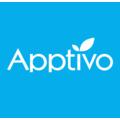 Compare Apptivo vs. WorkflowMax