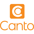 Compare Canto vs. Image Relay