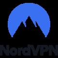 Compare NordVPN vs. ProtonVPN