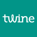 Compare Simpplr vs. Twine
