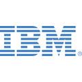 Compare IBM Domino vs. Exchange