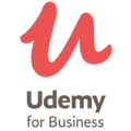 Compare LinkedIn Learning vs. Udemy for Business