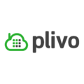 Compare Nexmo vs. Plivo