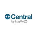 Compare LogMeIn Central vs. AnyDesk