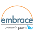 Compare Embrace vs. eStar IEP