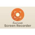 Compare Camtasia vs. Icecream Screen Recorder